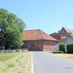 Rittergut Kreischau