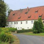Rittergut Krummenhennersdorf