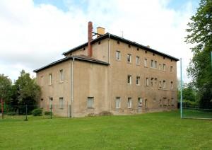 Lauterbach, Rittergut