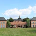 Zentrum-Ost, Neues Grassimuseum