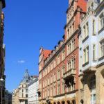 Rotes Kolleg Leipzig