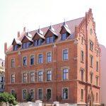 Zentrum-Südost, Seeburgstraße 47