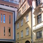 Zentrum, Thomaskirchhof 10