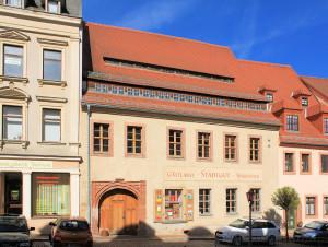 Stadtgut Leisnig