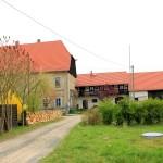 Leulitz, Rittergut