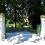 Lindhardt (Naunhof), Vorwerk