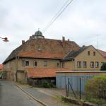 Freihof Lobeda