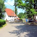 Löbnitz-Bennewitz, RIttergut, ehemaliges Kutscherhaus