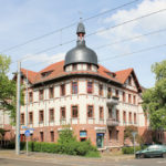 Lößnig, Ernst-Toller-Straße 7