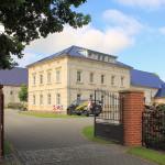 Lonnewitz, Freigut