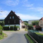 Rittergut Mahlitzsch