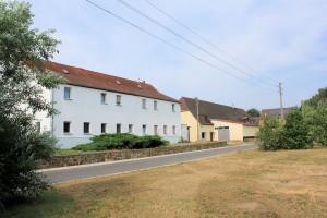 Rittergut Marschwitz