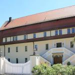 Rittergut Mockritz
