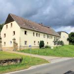 Rittergut Möbertitz, Nebengebäude