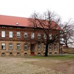 Mönchpfiffel, Klostergut