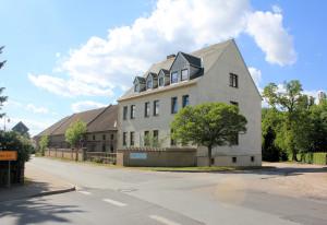 Rittergut Naundorf