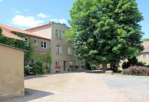 Rittergut Niedergräfenhain