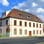 Nimbschen, Klostergut