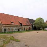 Rittergut Reinsberg
