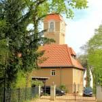 Oetzsch, Rittergut Raschwitz