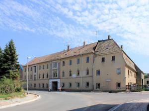 Stadtgut Oschatz