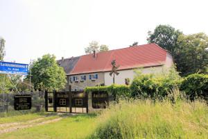 Rittergut Paunsdorf