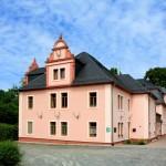 Schloss Polenz