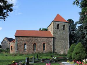 Priester, Ev. Kirche