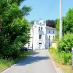 Rittergut Ramsdorf