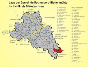 rechenberg-bienenmuehle-landkreis-mittelsachsen
