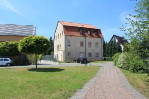 Regis-Bretingen, Rittergut Breitingen