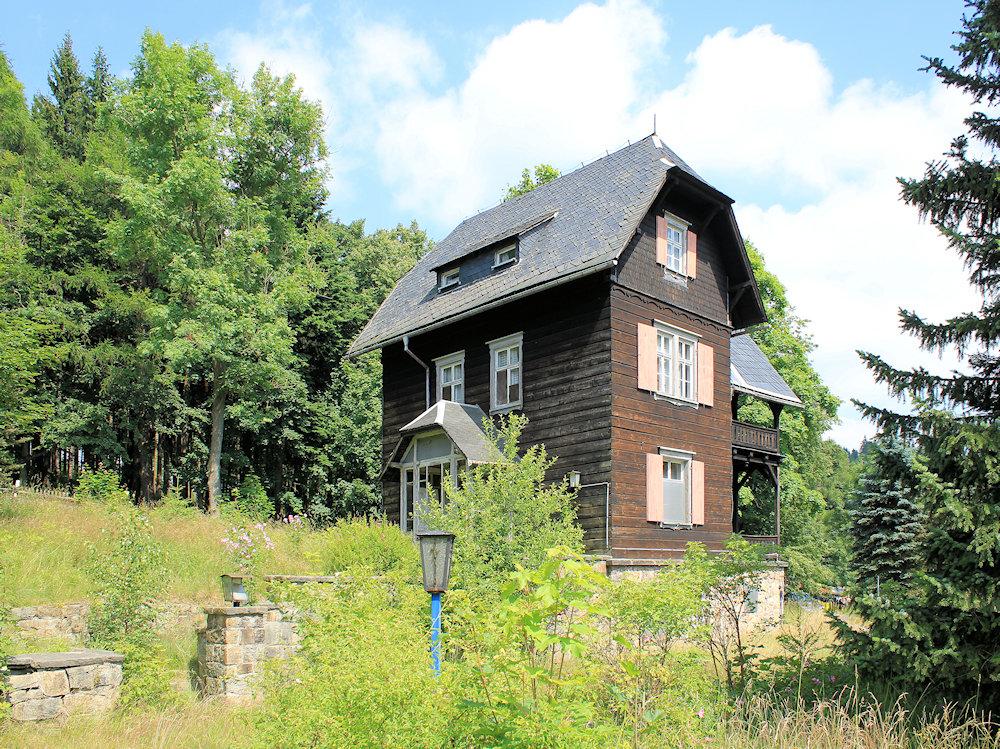 rehefeld zaunhaus jagdschloss rehefeld bei dresden landkreis s chsische schweiz. Black Bedroom Furniture Sets. Home Design Ideas
