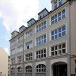 Reudnitz-Thonberg, Auerbachverlag GmbH