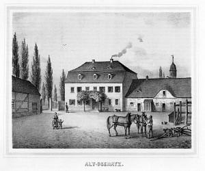 rittergut-altoschatz-herrenhaus