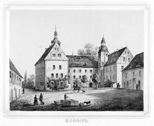 rittergut-bornitz-herrenhaus