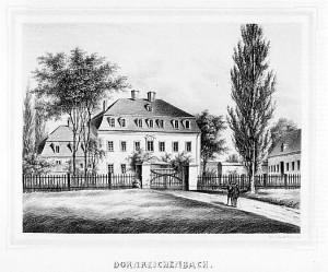 rittergut-dornreichenbach-herrenhaus