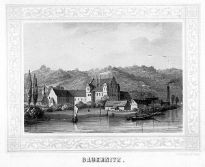 rittergut-gauernitz-herrenhaus