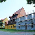 Gutshof Seehausen (Pfarrgut)