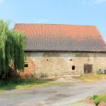 Rittergut Silbitz