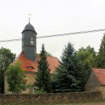 St. Michaelis, Ev. Pfarrkirche