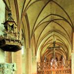 Stendal, Ev. Kirche St. Jakobi