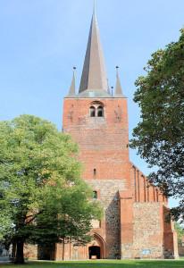 Stendal, Ev. Kirche St. Petri