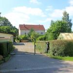 Stennschütz, Rittergut