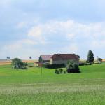 Süßenbach, Vorwerk
