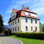 Tannewitz (Elstertrebnitz), Rittergut