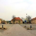 Thallwitz, Rittergut