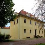 Schloss Tiefurt