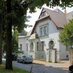 Torgau, August-Bebel-Straße 15