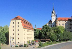 Elbmagazin Torgau
