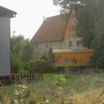Tuttendorf, Vorwerk Kobergut